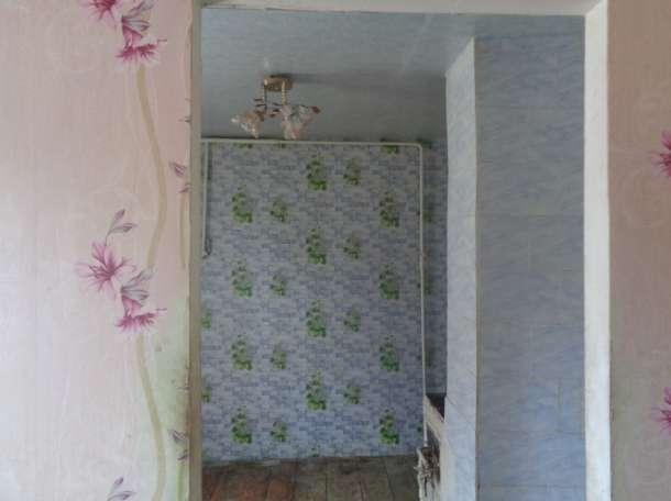 Продается дом в Волоконовском районе х. Верный, фотография 7