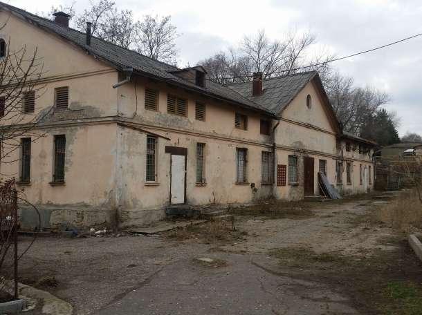 Продается хозяйственный двор, Промышленная, 22, фотография 4