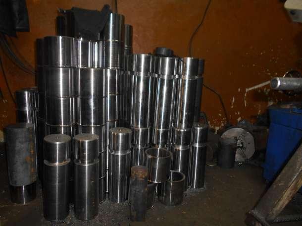 запасные части на трелевку тт-4 тт-4м   А-01 А-41, фотография 4