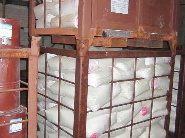 Продадим первичную гранулу Полиэтилен 276-73, фотография 1