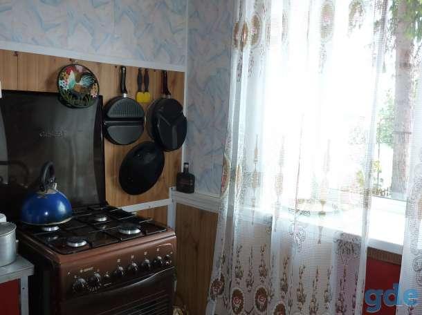 Сдаю квартиру, Улица Клименко, фотография 2