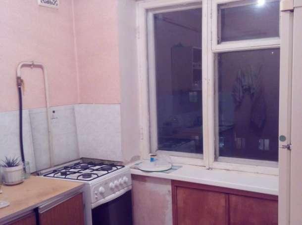 Сдам квартиру на ЧТЗ, Ул. Танкистов, д.150 А, фотография 2
