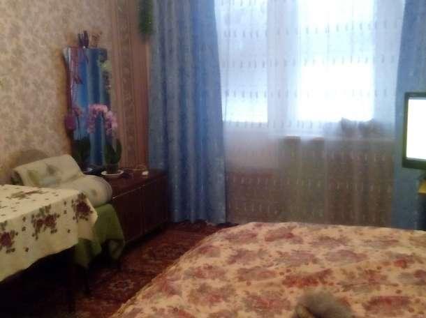 Продам 1-комнатную квартиру, ул.Ленина 80А, фотография 2
