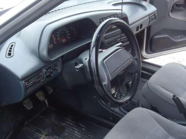 Автомобиль2114, фотография 7