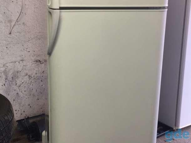 Ремонт холодильников на дому, фотография 2