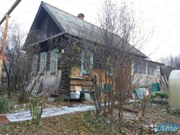 Продам дом на восточном поселке, ул.Халтурина, фотография 1