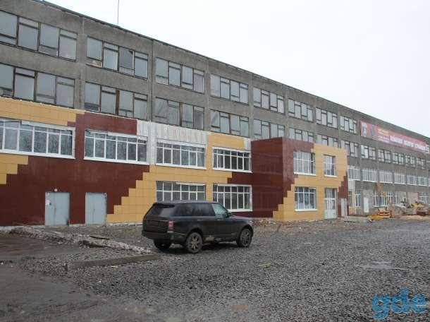 Коммерческая недвижимость ирбит Аренда офиса 30 кв Причальный проезд
