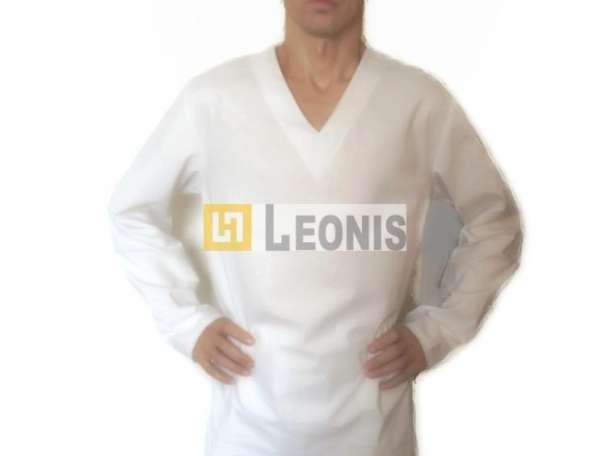 Белье нательное мужское оптом., фотография 1