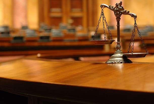 юрист, фотография 1