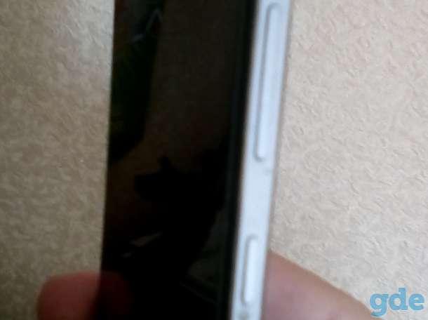 Microsoft Lumia 650 Dual Sim, фотография 5