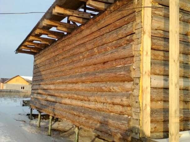Продается дом, с. Ребровка 2, ул. Строителей, фотография 12