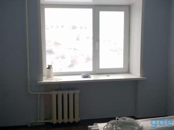 Продам комнату 17 м² по ул. Привокзальная, 163, фотография 1