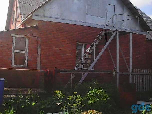 Продам дом 108 м2. Возможен обмен на 1-комнатную, Невского, 1, фотография 2