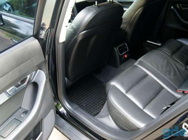 Audi A6 2008г.в., фотография 6