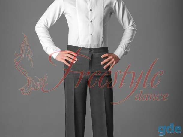 Продам одежду для танцев, фотография 4