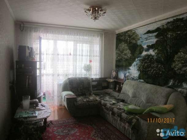 продажа квартиры, янаул, азина 12 кв58, фотография 5