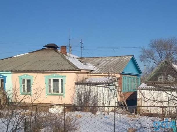 Дом с коммунальными услугами, фотография 1