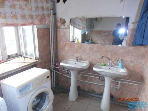 Комната 17,5 в ЦАО, 3- Челюскинцев, д. 97, фотография 8
