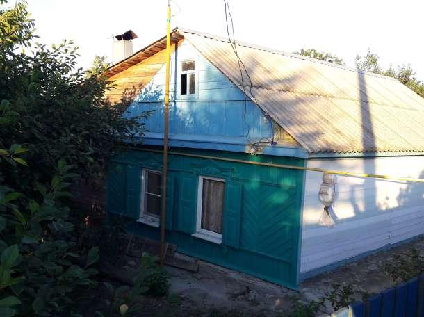 Продаю дом в с. Генеральское, Родионово-Несветайский р-н, фотография 1