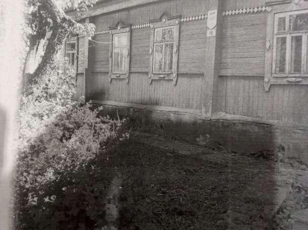 двухквартирынй дом, фотография 1