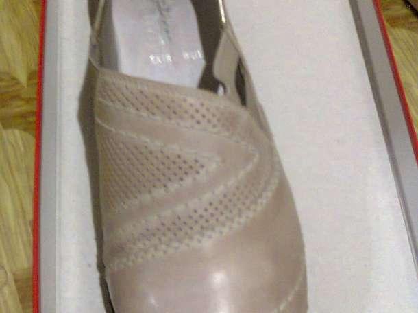 Срочно продаются туфли , фотография 4