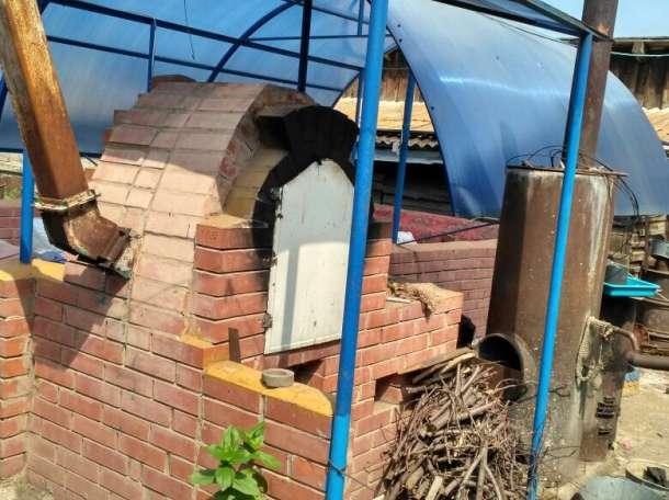 Продам дом в с. Крутояр Ужурского района, фотография 5