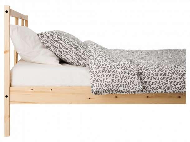 Продам кровать, фотография 3