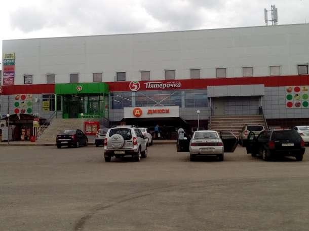 Сдается торговое помещение в Торговом центре мрн.Курган, фотография 1