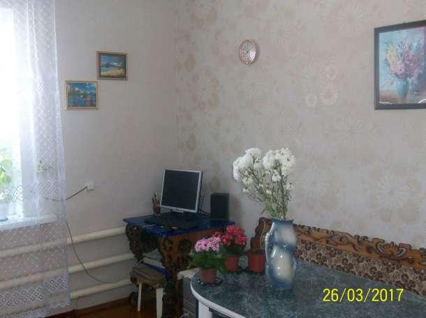 Продам дом в с.Шишкино Алтайского края Тальменского района, фотография 7
