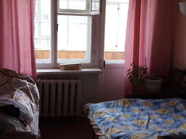 Продам 4х ком. квартиру в Красноуральске, фотография 9