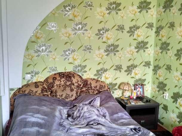продам дом с минифермой  в с. долинка, фотография 3