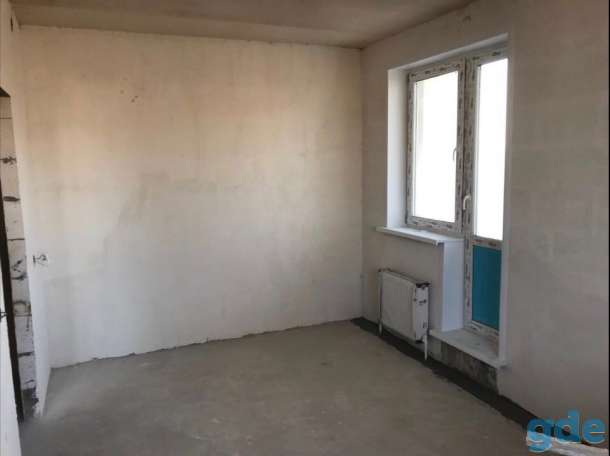 Продам 1 комнатную квартиру, Райтоповский проезд, фотография 6