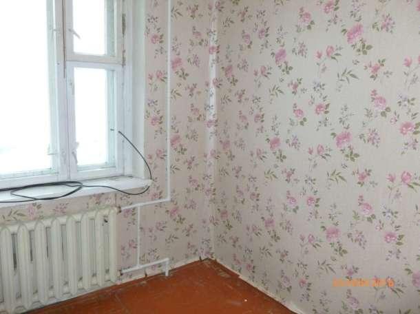 Продам квартиру, фотография 6