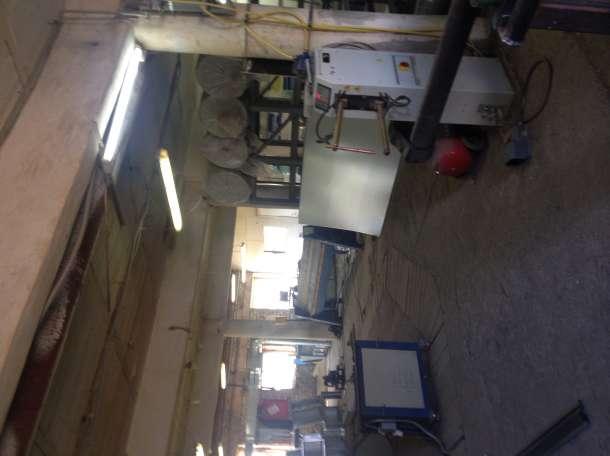 Производственное помещение, 245 м, Тепличная,2д, фотография 3