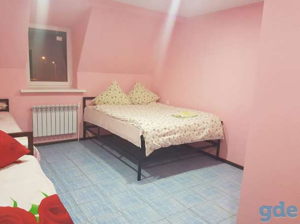 Продается действующая гостиница в Камышине, промзона, 21, фотография 7