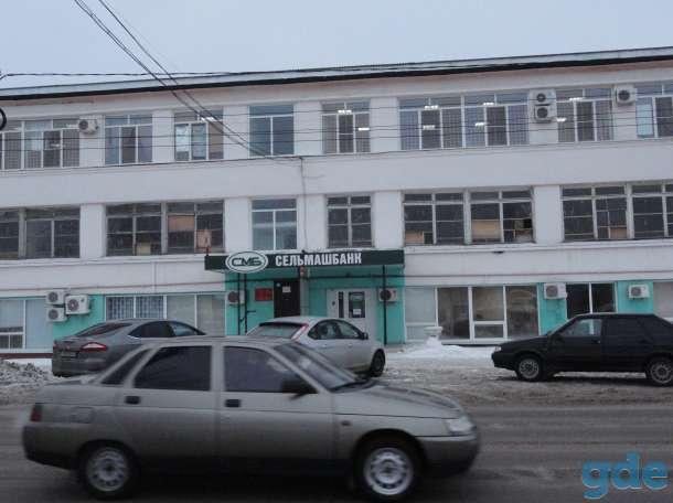 Продам 2 этажа первая линия с коммуникациями без посредников, фотография 3