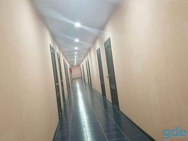 Продается действующая гостиница в Камышине, промзона, 21, фотография 2