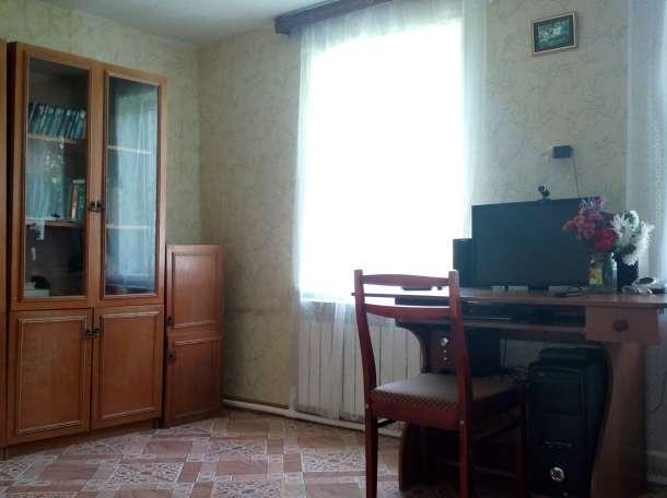 Продам дом, пгт район, Приморский край., фотография 2