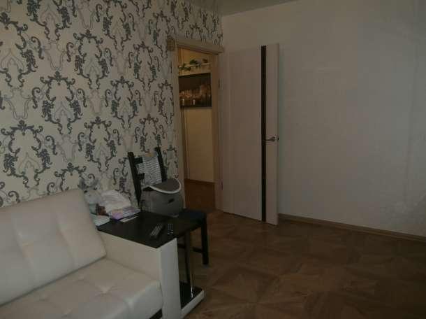 Продается 2-х комнатная квартира в д.Верея, фотография 4