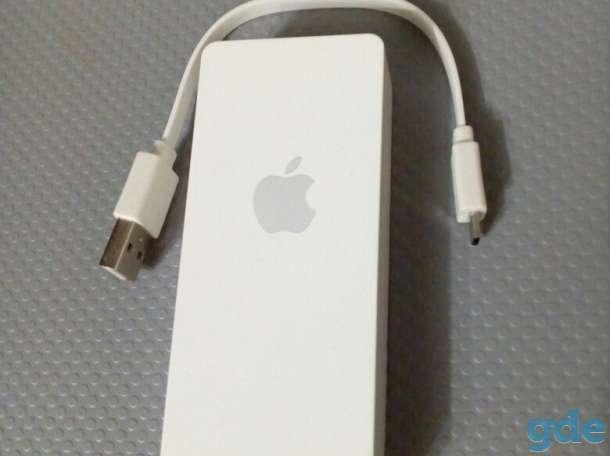 Apple iPhone 7 Plus 128GB, фотография 4