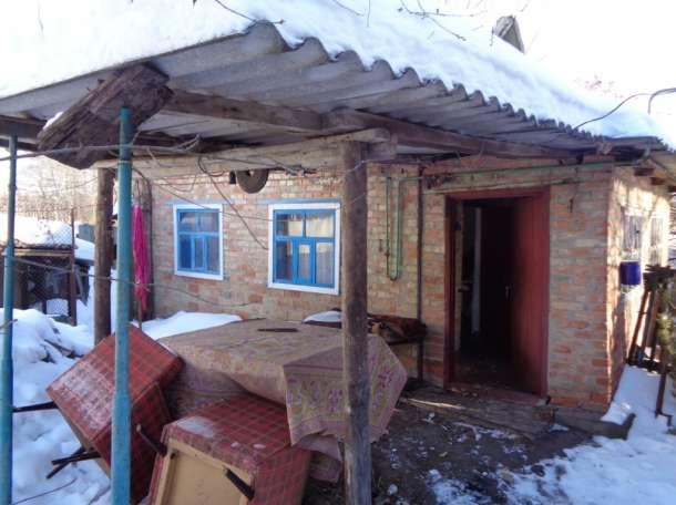 Продается дом 33 кв. м. п. Волоконовка, фотография 4