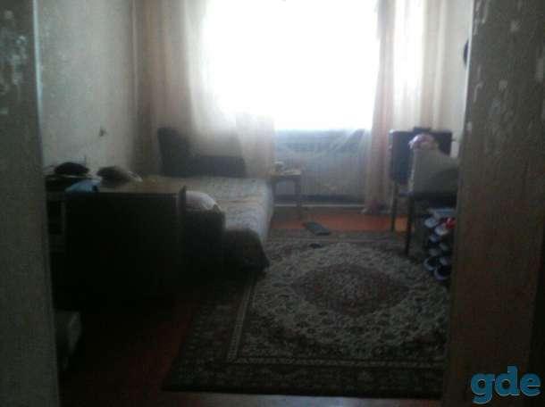 Продается 3-х комнатная квартира, фотография 7