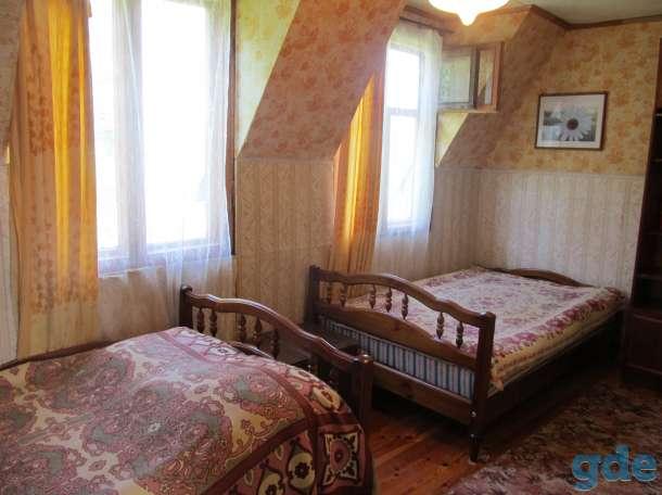 Гостевой домик, Алтун 21, фотография 6