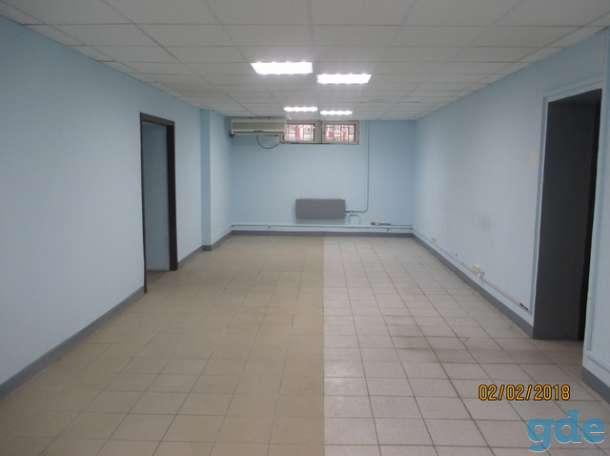 Аренда помещения от собственника, ,ул. Лесная ,д.17А, фотография 6