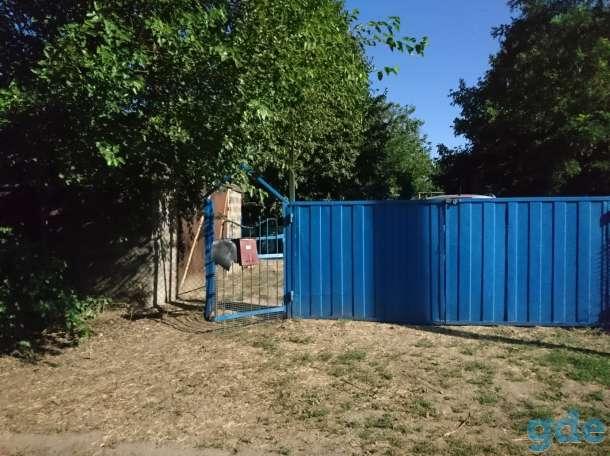 продам дом с участком, ростовская область багаевский район станица манычская, фотография 2