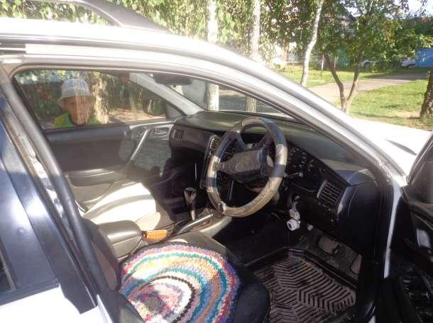 Срочно продам авто, фотография 3