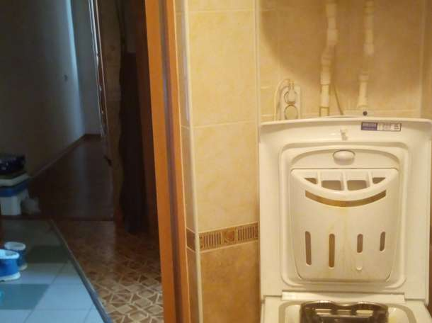 ул. Победы, дом 5, 3-к квартира, 62.3 м², 5/5 эт., фотография 4