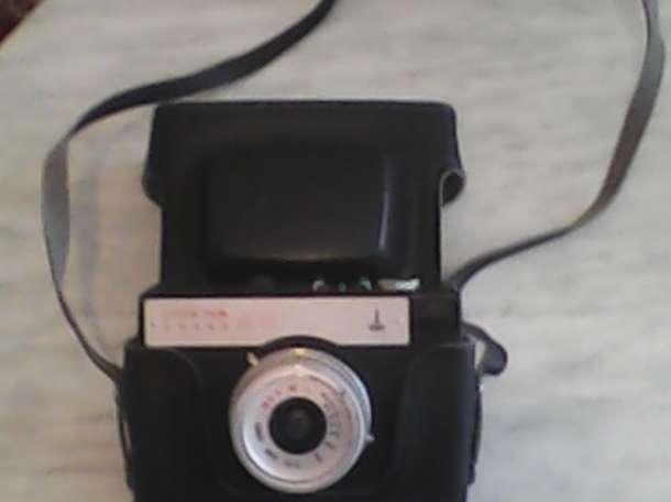 Продам фотоаппараты , фотография 8