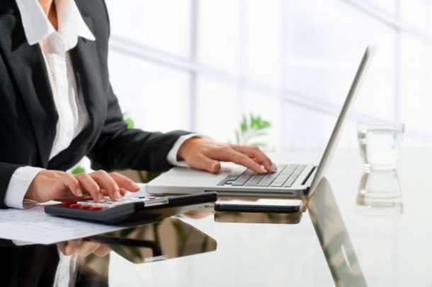 Бухгалтерский учет и налогообложение (повышение квалификации), фотография 1