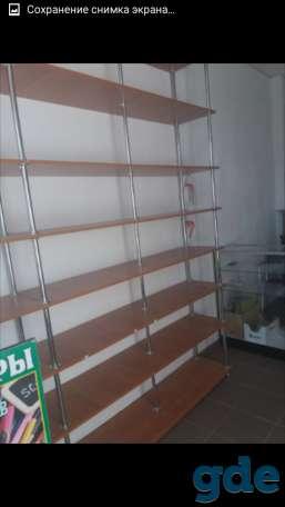 Продам/ сдам магазин, Интернациональная 130, фотография 2